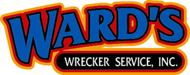 Ward's Wrecker Service, Inc.